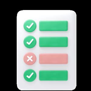 Simplified List Management