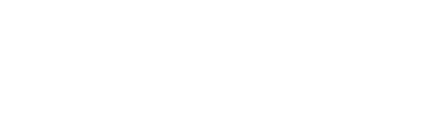 Resonate Recordings