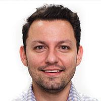 Daniel Ehrlich ACE Profile