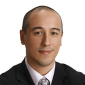 AWeber Certified Expert Brian T. Edmondson from Internet Income Coach