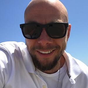 AWeber Certified Expert Jesse Moskel from Copy Kickstart