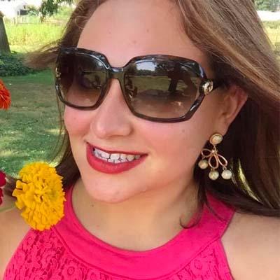 AWeber Certified Expert Valerie Michaels from Marvelista Studio