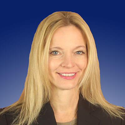 AWeber Certified Expert Michelle Held from METRONY LLC