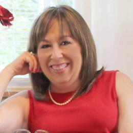 AWeber Certified Expert Rhonda Holscher from Rhonda's Virtual Office, LLC