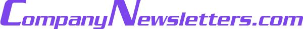 CompanyNewsletters