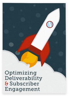 Deliverability Checklist