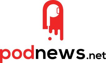 Podnews logo