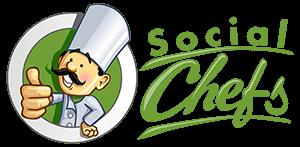 Social Chefs