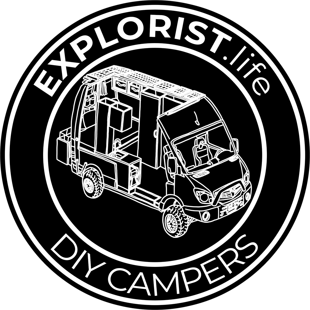 Explorist Life