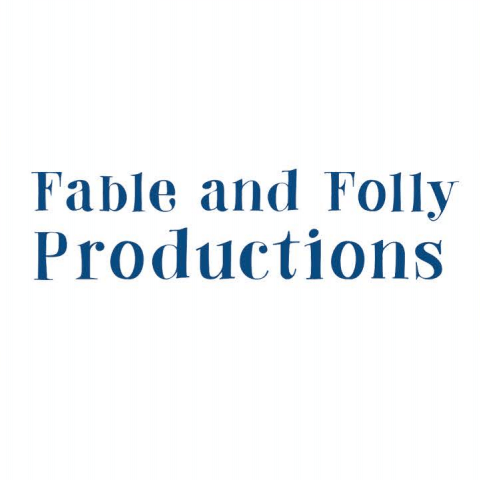 Fable and Folly Productions