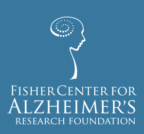 Fisher Center for Alzheimer's Research