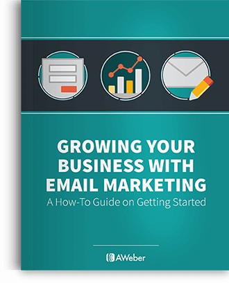 Grow Your Business Guide