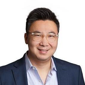 Tian Chen