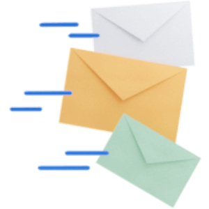 Unlimited email automations