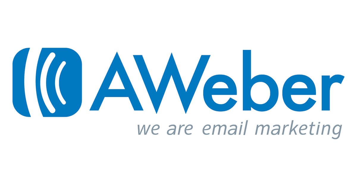 Email Marketing | AWeber