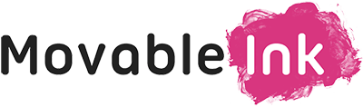 Moveable Ink