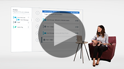 Introducing Campaigns from AWeber Email Marketing