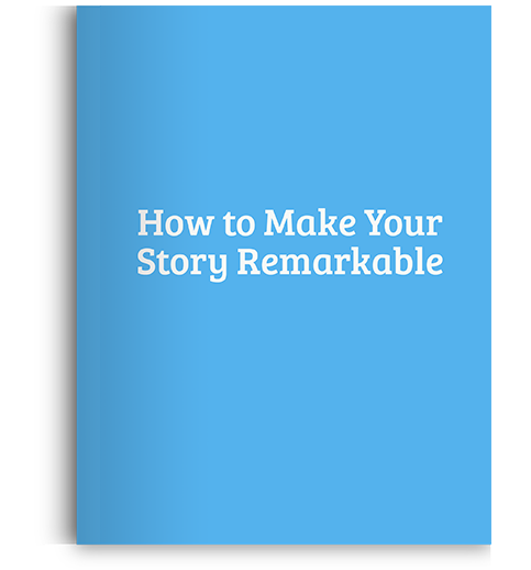Remarkable Story Worksheet