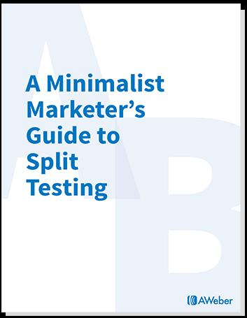 Split Testing Guide