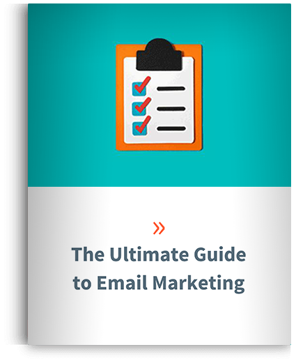 AWeber Ultimate Guide to Email Marketing